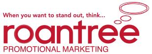 Roantree Promotional Marketing
