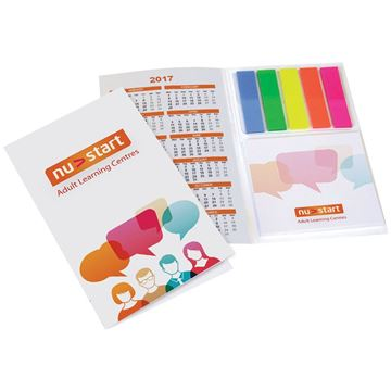 Picture of Sticky-Smart - Organiser
