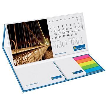 Picture of Calendarpod