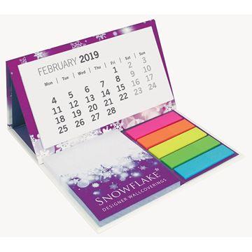 Picture of Calendarpod Mini