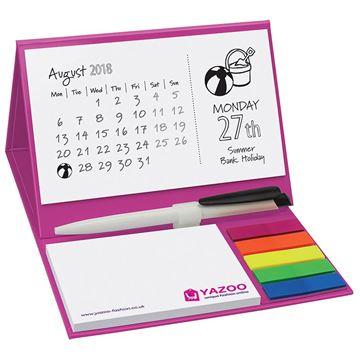 Picture of Calendarpod Midi Dart