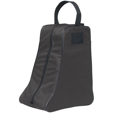 Picture of Barham Wellie Boot Bag