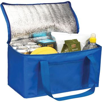 Picture of Tonbridge 12 can Cooler