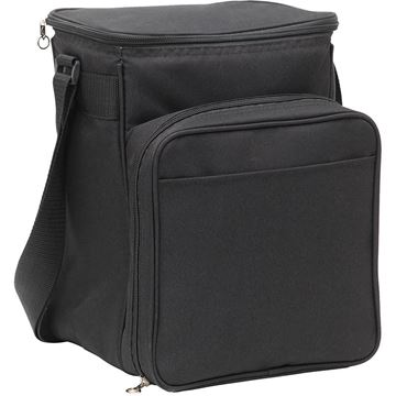 Picture of Breezy Picnic Cooler Bag