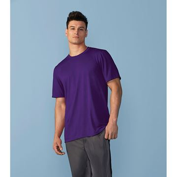 Picture of Adult Performance T-shirt