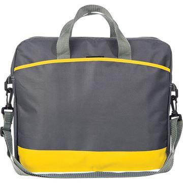 Picture of Ferrol Laptop Bag