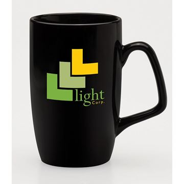 Picture of Corporate Mug