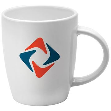 Picture of Belfast Mug