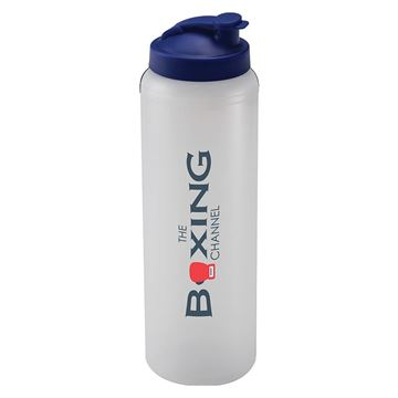 Picture of 1 Litre Sports Bottle