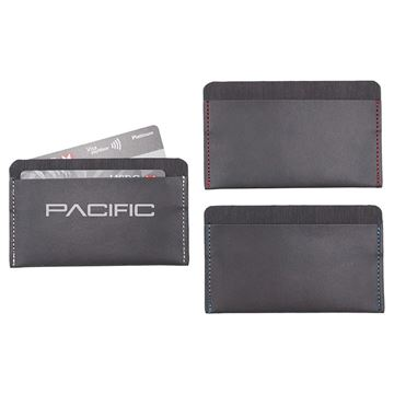 Picture of Barton RFID PU Card Holder