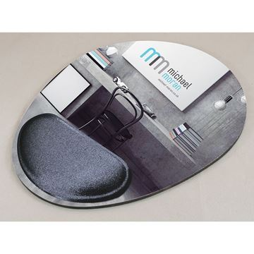 Picture of HardTop Matrest
