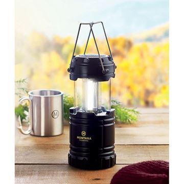 Picture of Lykta Speaker Lantern