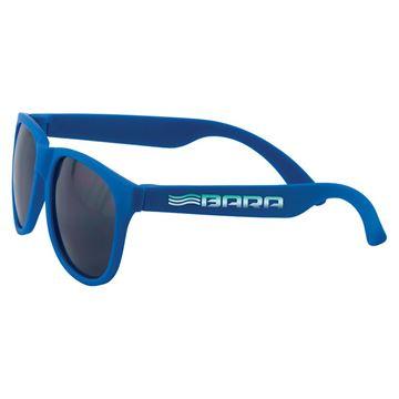 Picture of Fiesta Sunglasses