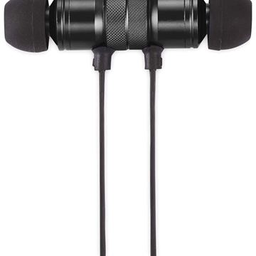 Picture of Martell Magnetic Metal Earbuds