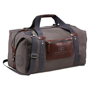 Picture of Classic Duffel Bag