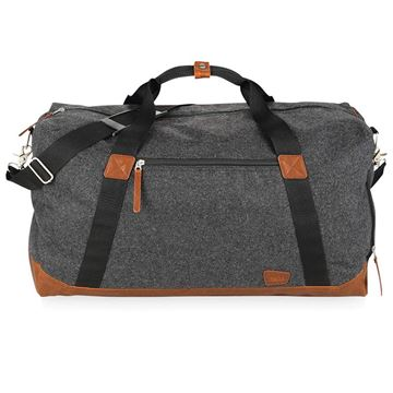 Picture of Field & Co.?? Campster 22inch Duffel Bag
