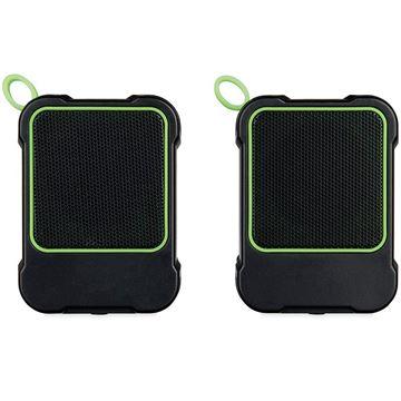 Picture of Bond outdoor waterproof Bluetooth?? speakers