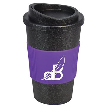 Picture of Americano Midnight Thermal Mug