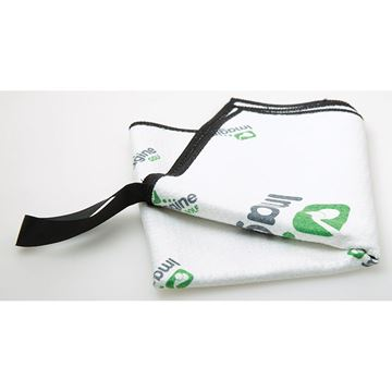 Picture of Cotswold Digital Towel