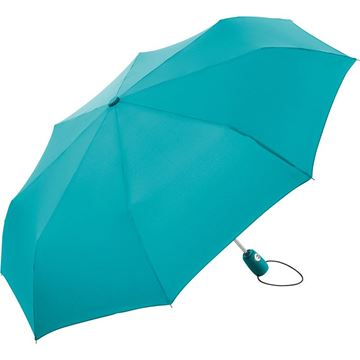 Picture of FARE AOC mini Umbrella