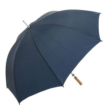 Picture of Budget Golf Umbrella