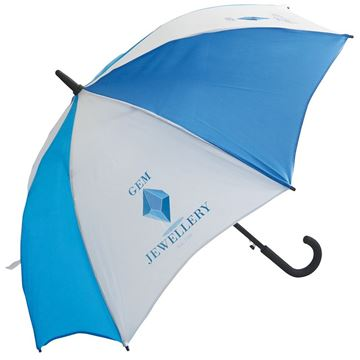 Picture of Executive Walker Umbrella