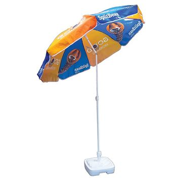 Picture of Classic Garden Parasol